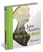 142x174 austen book green