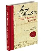 142x174 austen book letters