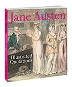 142x174 austen book quotes