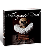 142x174 shakespeare book