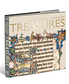 142x174 treasures book1