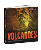 142x174 volcano book