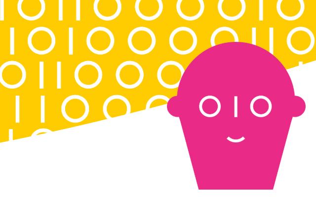 Logo of Oxford Ideas Festival