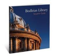 Bodleian Library Souvenir Guidebook