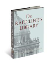 Book: Dr Radcliffe's Library