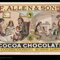 cocoa chocolate and confectionery 1 4b