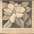 horticulture folder pub