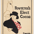rowntrees elect cocoa