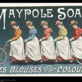 soap 1 58c