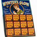 wynters glow for your hands