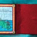 Redesigning the Medieval Book entry Caroline Hack