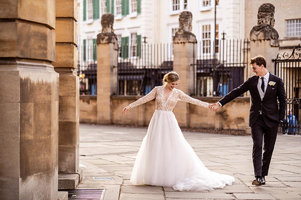 600x400 bride and groom