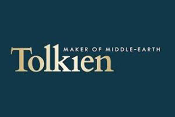 Tolkien: Maker of Middle Earth