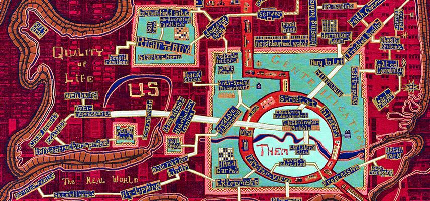 856x400 maps