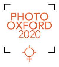 Photo Oxford 2020